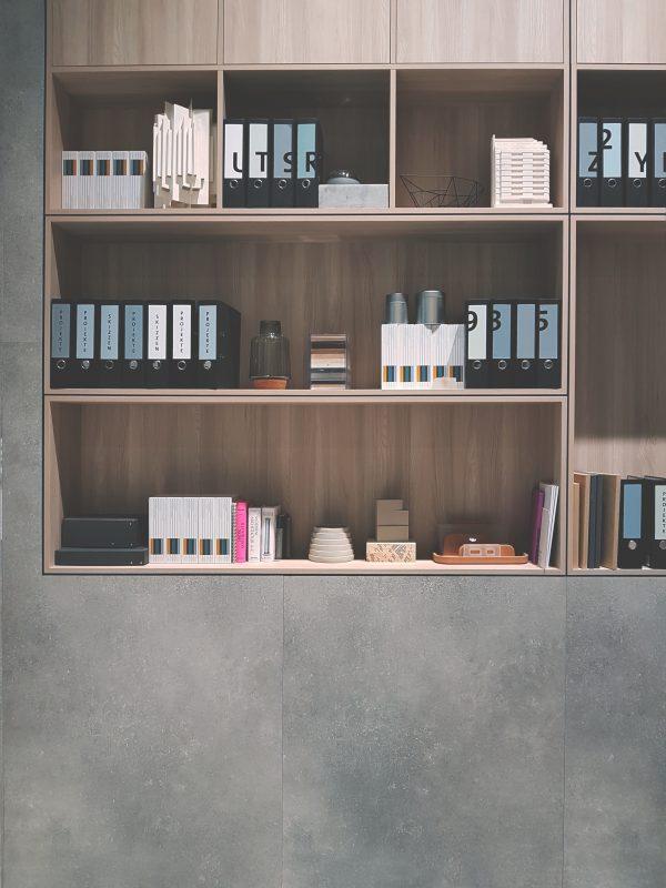 Des solutions qui peuvent agrémenter un appartement